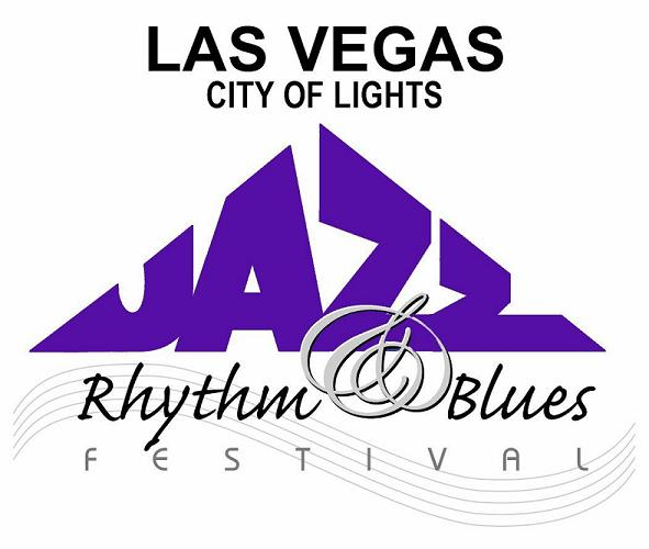 Las Vegas City of Lights Jazz Festival